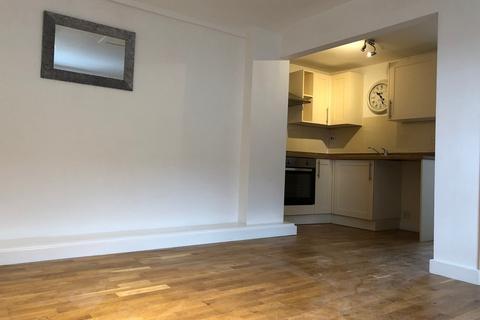 2 bedroom apartment for sale - Newport Road, Caldicot, NP26