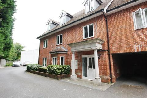 1 bedroom apartment for sale - Hurst Park, Horsham
