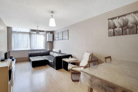 2 bedroom apartment for sale - Fairlead House, Canary Wharf, E14