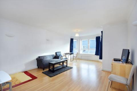 1 bedroom apartment for sale - Hera Court, Homer Drive, E14