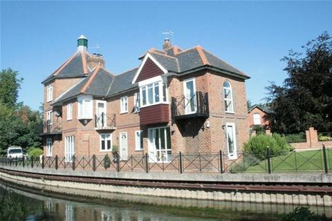 2 bedroom house to rent - The Brookmill, Reading