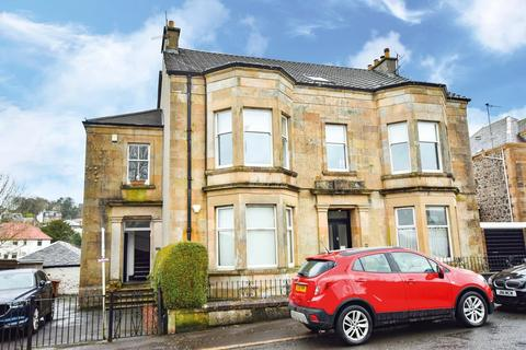 4 bedroom flat for sale - Bridge Of Weir Road, Kilmacolm