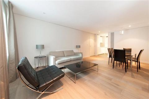 2 bedroom apartment to rent - Merchant Square East, Paddington, London, W2