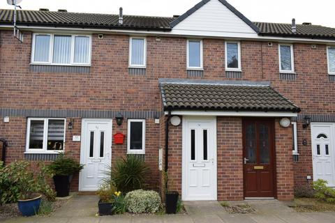 1 bedroom apartment to rent - Edgemoor Road, Hall Green, Wakefield