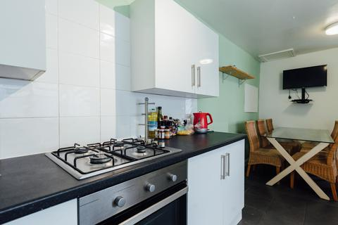 2 bedroom house share to rent - Grafton Street, Hull,