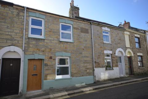 2 bedroom terraced house for sale - Daniell Street, Truro