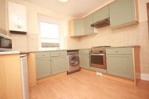 2 bedroom apartment to rent - Devonport Road, Stoke Village, Plymouth