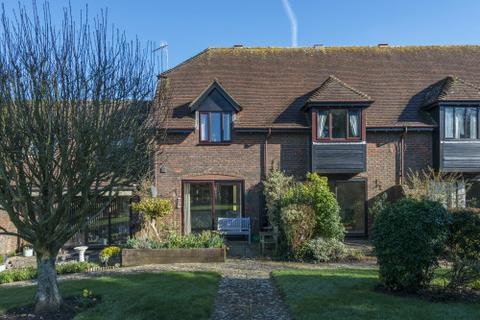 2 bedroom detached house to rent - WINFRITH NEWBURGH