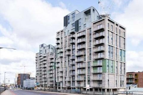 1 bedroom apartment for sale - Thanet Tower, 6 Caxton Street North