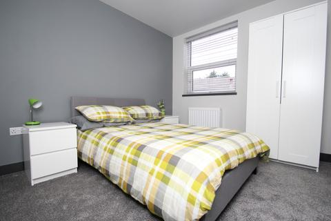 1 bedroom house share to rent - Cambridge Street, Castleford