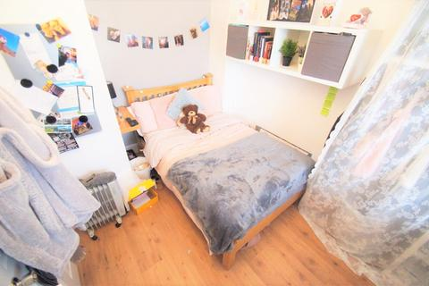 3 bedroom end of terrace house to rent - Humber Road, Stoke, Coventry, CV3 1BA