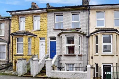 3 bedroom terraced house for sale - Rochester Avenue, Rochester, Kent
