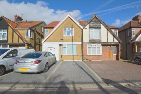 2 bedroom apartment for sale - Great North Way, London