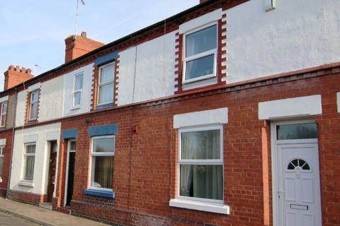2 bedroom terraced house for sale - Brookside Terrace, Hoole, Chester