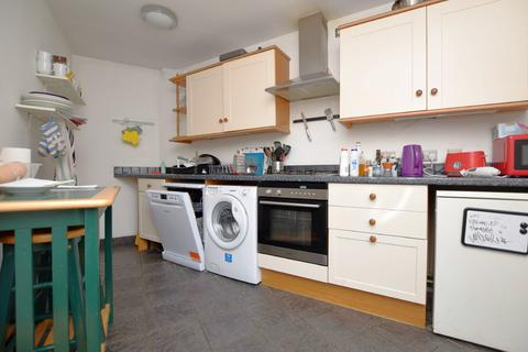 4 bedroom terraced house to rent - Lower Redland Road, Bristol