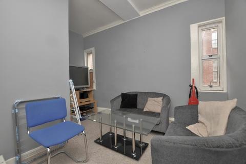 3 bedroom flat to rent - Cumberland Street, St.Pauls
