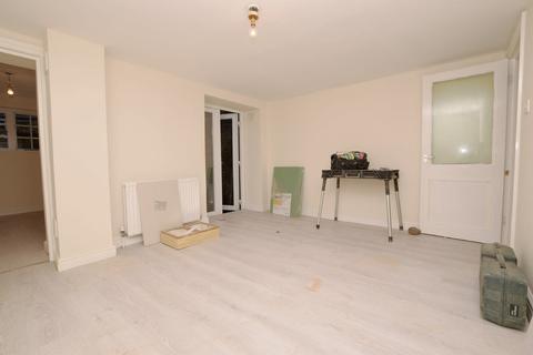 1 bedroom apartment to rent - Garden Flat, Picton Street
