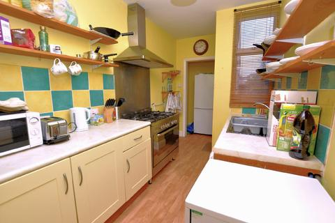 4 bedroom terraced house to rent - Staple Hill Road, Fishponds