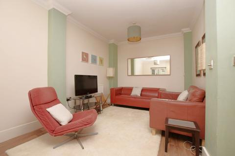 5 bedroom end of terrace house to rent - Jekyll Close, Stoke Park