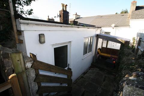 2 bedroom flat to rent - Church Lane, Torquay