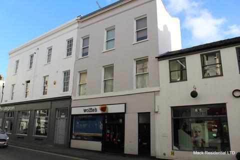 1 bedroom apartment to rent - Bath Road