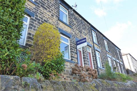 2 bedroom terraced house for sale - High Street, Ecclesfield, Sheffield, S35 9XF