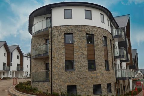 2 bedroom apartment to rent - Barton, Torquay