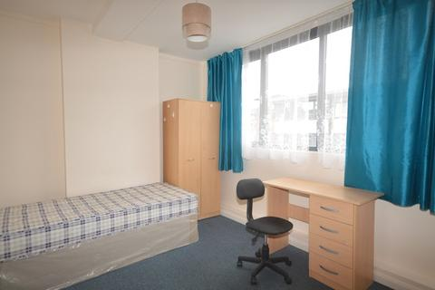 Studio to rent - |Ref: H|, Mede House, Southampton Street, SO15