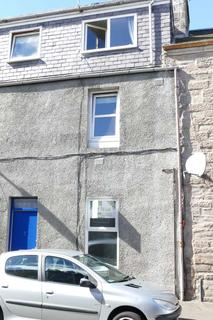 1 bedroom flat to rent - James Street, Perth
