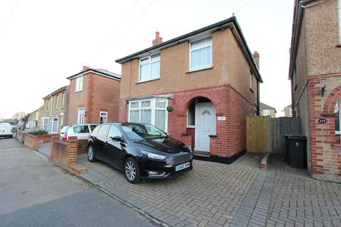 3 bedroom detached house for sale - Middle Deal Road, Deal, CT14