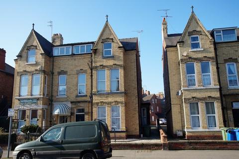 1 bedroom apartment for sale - Flamborough Road, Bridlington