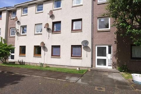 1 bedroom flat to rent - Donmouth Court, Bridge of Don, Aberdeen, AB23 8FY