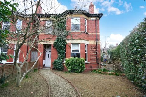4 bedroom detached house for sale - College Road, Cheltenham, Gloucestershire, GL53