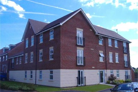 1 bedroom flat to rent - Robinson Way, Wootton