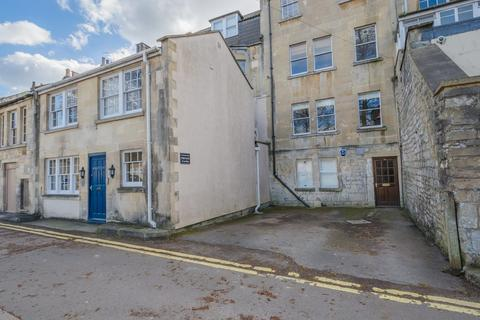 Property to rent - Widcombe - OFFICE TO LET