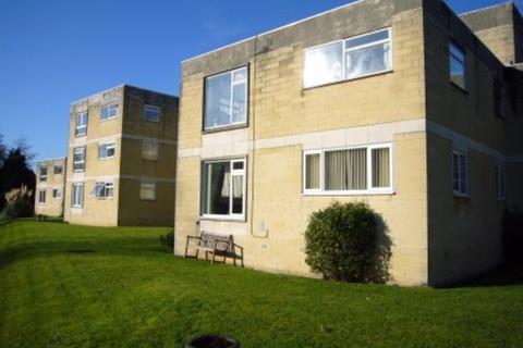 2 bedroom flat to rent - Grosvenor Bridge Road