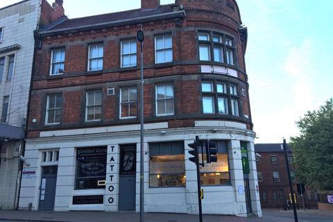 1 bedroom apartment to rent - Lichfield Street, City Centre, Wolverhampton