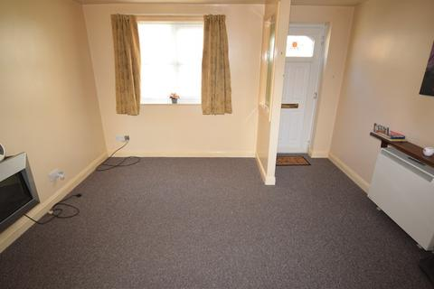 2 bedroom ground floor flat for sale - Fountain Street, Ulverston