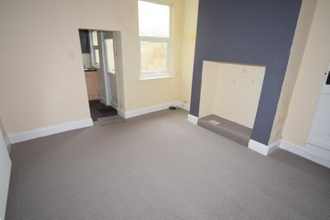2 bedroom end of terrace house for sale - Steel Street, Ulverston