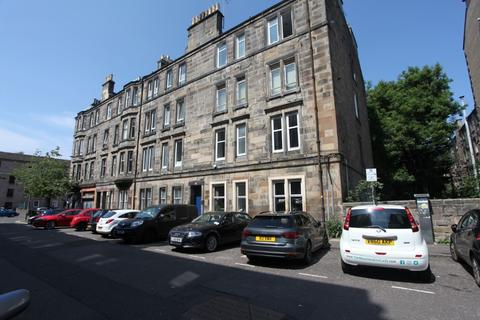 2 bedroom flat to rent - Edina Street, Leith, Edinburgh, EH7 5PN
