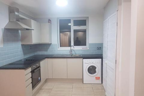 2 bedroom apartment to rent - Yarborough Road, LINCOLN LN1