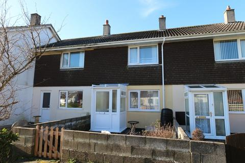 2 bedroom terraced house for sale - Penwarne Close, Tolvaddon