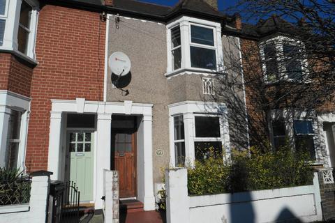 3 bedroom house for sale - Bradgate Road, Catford, SE6