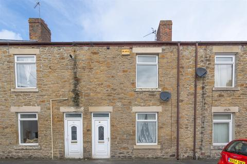 2 bedroom terraced house to rent - John Street, Stanley, , DH9 7BG