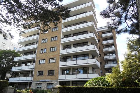 2 bedroom flat to rent - Buckingham Mansions, Bath Road, Bournemouth