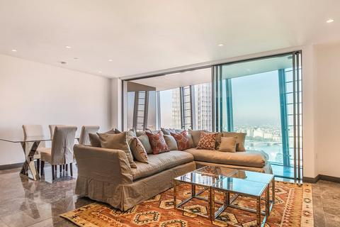 2 bedroom apartment to rent - Blackfriars Road, Southwark, SE1