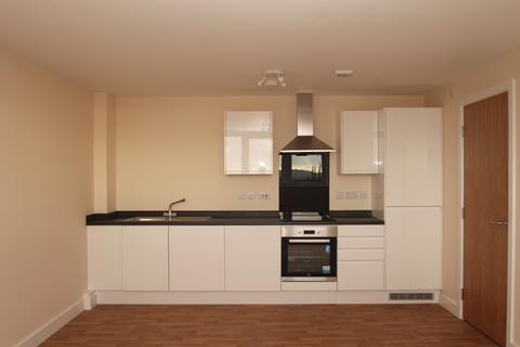 1 bedroom apartment to rent - The Minories, Dudley
