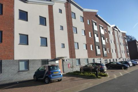 2 bedroom flat to rent - Baker Court, Sutton Coldfield