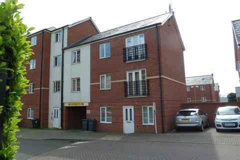 1 bedroom ground floor flat to rent - Tower Road, Erdington