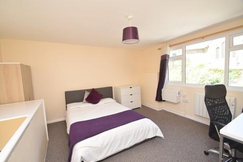 2 bedroom maisonette to rent - Arwenack Street, Cornwall